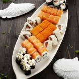 franchise-sushi-shop-1.jpg