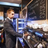 franchise-barista-plus-training-center-2.jpg