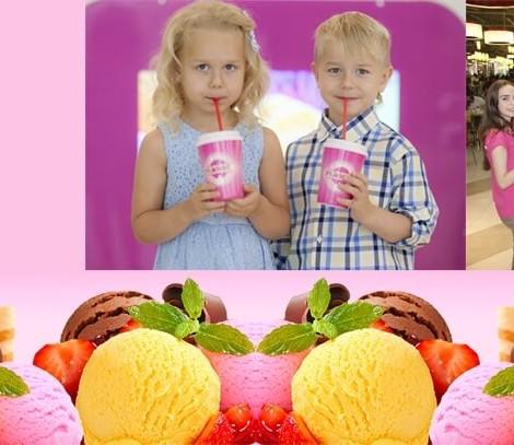 franchise-gelateria.jpg