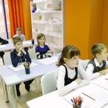 franchise-shkola-skorochteniya-i-razvitiya-intellekta-1.jpg