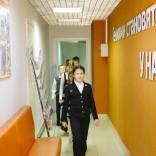 franchise-shkola-skorochteniya-i-razvitiya-intellekta-3.jpg