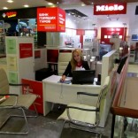 franchise-bank-goryaschih-turov-1.jpg