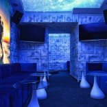 franchise-blue-bird-karaoke-rooms-1.jpg