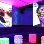 franchise-blue-bird-karaoke-rooms-2.jpg