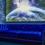 franchise-blue-bird-karaoke-rooms-3.jpg