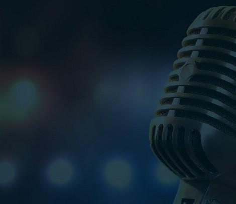 franchise-blue-bird-karaoke-rooms.jpg