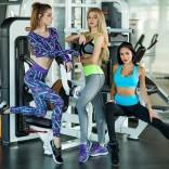 franchise-designed-for-fitness-3.jpg