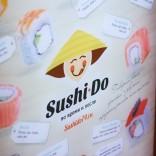franchise-sushido-3.jpg