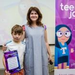 franchise-teen-jobs-1.jpg