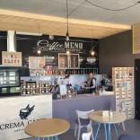 franchise-crema-caffe-1.jpg