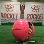 franchise-rocket-robot-goalkeeper-1.jpg