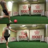 franchise-rocket-robot-goalkeeper-3.jpg