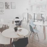 franchise-caffe-milen-1.jpg