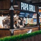 franchise-papa-grill-1.jpg