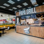 franchise-papa-grill-2.jpg