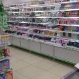 franchise-belorusskaya-kosmetika-2.jpg