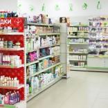 franchise-belorusskaya-kosmetika-3.jpg