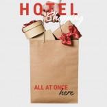franchise-hotel-shopping-2.jpg