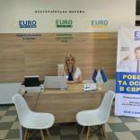franchise-euro-study-work-1.jpg