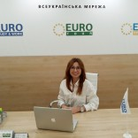 franchise-euro-study-work-2.jpg