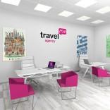 franchise-travel-me-agency-1.jpg