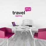 franchise-travel-me-agency-2.jpg
