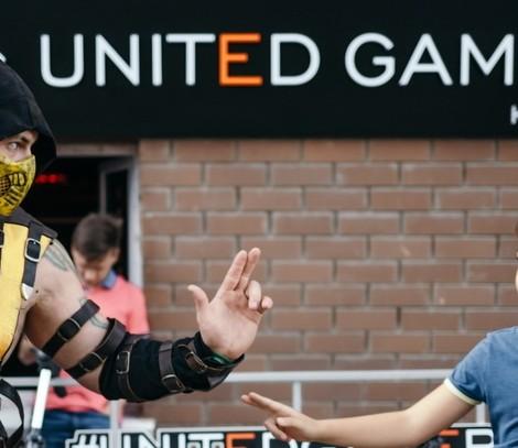 franchise-united-gamers.jpg