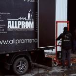 franchise-allprom-1.jpg