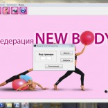 franchise-new-body-2.jpg