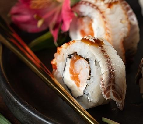franchise-sushi-wok-ua.jpg