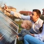 franchise-solar-family-2.jpg