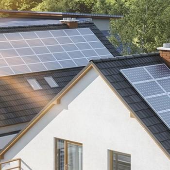 franchise-solar-family.jpg