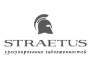 3305_logo_895