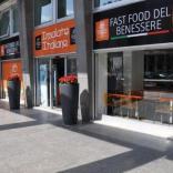 franchise-insalate-italiane1.jpg