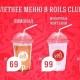 franchise-roils-club3.jpg