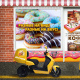 franchise-sweet-donuts.jpg