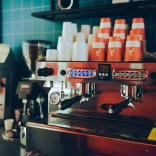 franchise-sweeter-coffee-to-go1.jpg