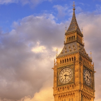 franchise-big-ben-language-and-travel.jpg
