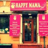 franchise-happy-mama-1.jpg