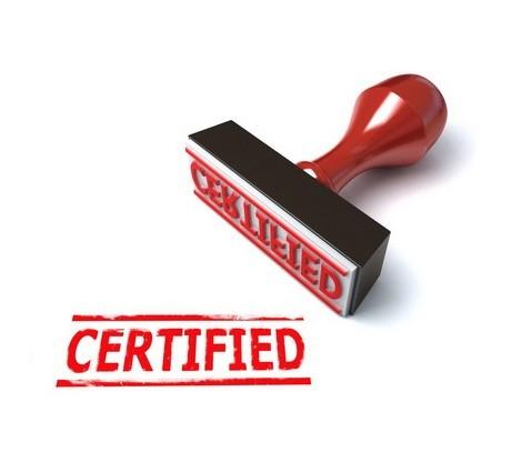 franchise-akademiya-sertifikacii.jpg