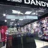 franchise-alex-dandy-2.jpg