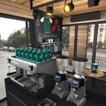 franchise-coffee-like-2.jpg