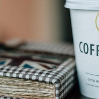 franchise-coffee-way.jpg