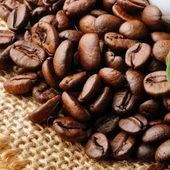 franchise-coffeeprofi.jpg