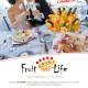 franchise-fruitlife-2.jpg