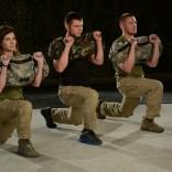 franchise-military-fitness-2.jpg