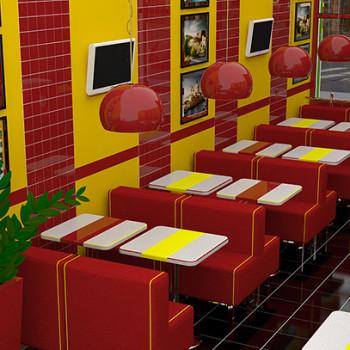 franchise-mini-panini.jpg