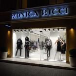 franchise-monica-ricci-3.JPG