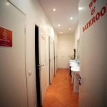 franchise-online-hostel-2.jpg