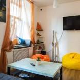 franchise-online-hostel-3.jpg